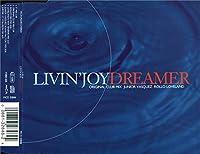 Dreamer [Single-CD]