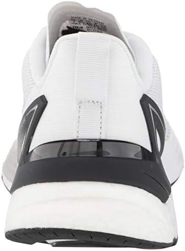 Adidas equipment 10 _image3