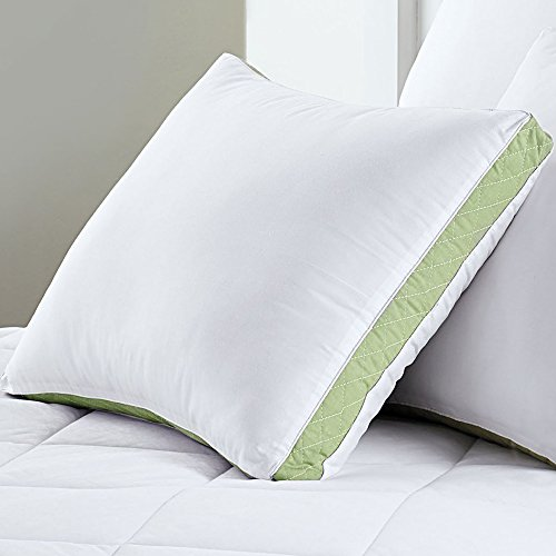 Cozy BedCozy Bed Polyfill Bed Pillow