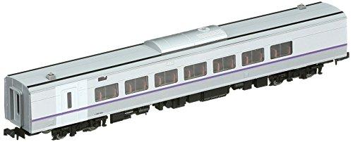 TOMIX Nゲージ キハ260 1300 新塗装 T 9405 鉄道模型 ディーゼルカー