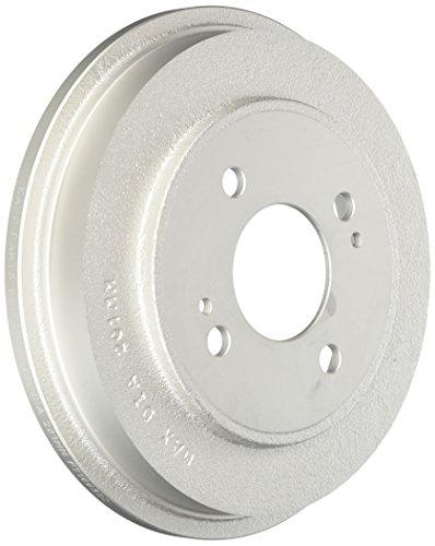 Kavo Parts BD-R 2462 tambours de frein