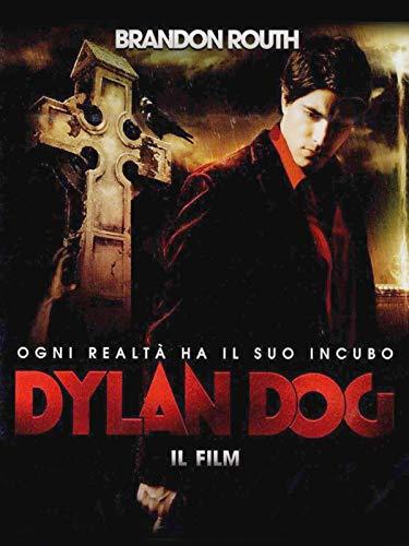 Dylan Dog: Il film