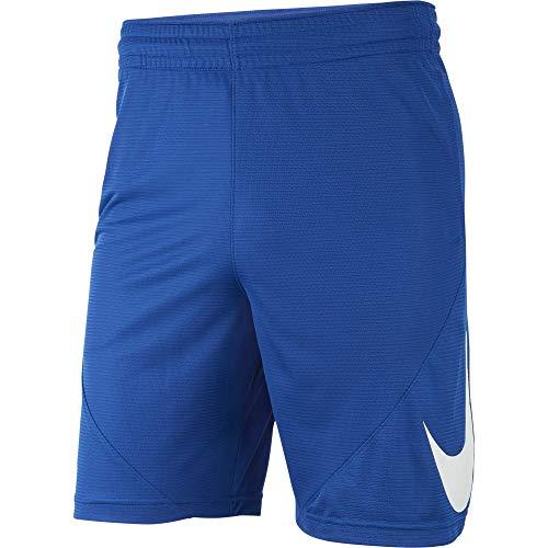 Nike MD Runner Txt SP15, Sneaker, Homme Multicolore Bianco (White/Black-Wolf Grey) 45 EU
