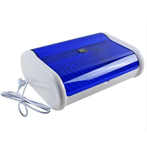 Stérilisateurs Stérilisateur à haute température pour stérilisation à la chaleur à sec (40cm * 30cm * 14cm)