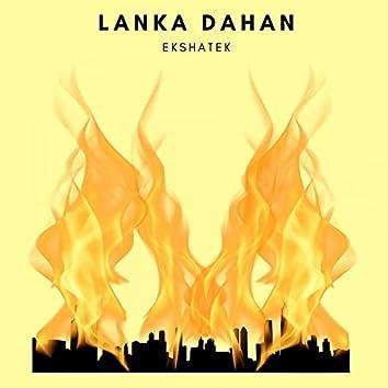 Lanka Dahan