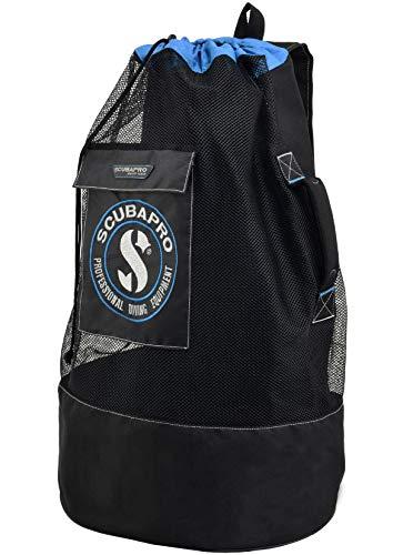 Scubapro 53.369.000 - Mesh Sack nylon