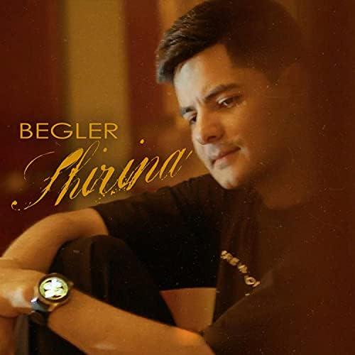 BEGLER