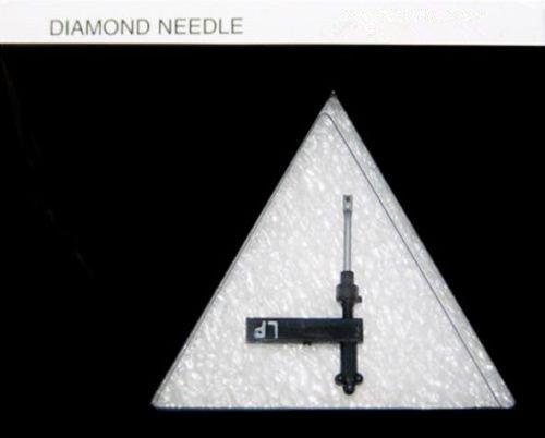 Durpower Phonograph Record Turntable Needle For TRUETONE