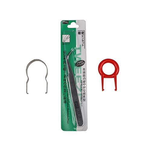 MX Schalter Top Werkzeug zum Entfernen Schalter Dropper Lockvogel Tastenkappe Abzieher 3in 1Für Hot Austauschbare Mechanische Tastatur