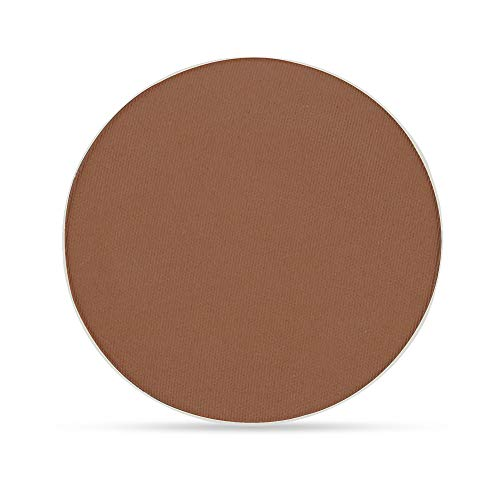 CLOVE + HALLOW Natural Bronzing Powders - Organic Bronzer Powder Cosmetics - Bora Bora