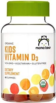 Best kids vitamin d Reviews