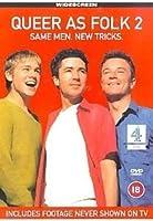 Queer as Folk 2 [DVD]