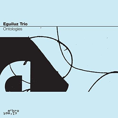 Eguiluz Trio