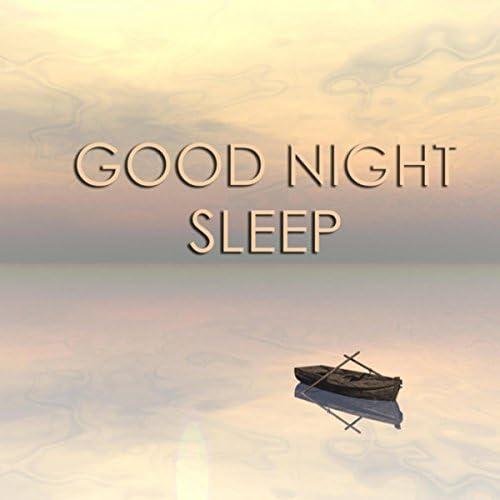 Deep Sleep, Zen Meditation and Natural White Noise and New Age Deep Massage & Relajacion Del Mar