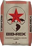 biorex stallatico confezione da 25 kg