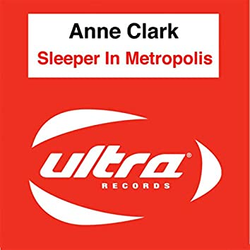 Sleeper In Metropolis
