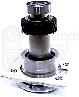 Globe Slicer Bearing Assembly for Models 3600, 3600P, 3850, 3975