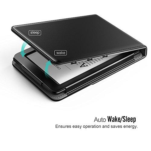 ATiC『NEW-KindlePaperwhite(Newモデル)ケース』