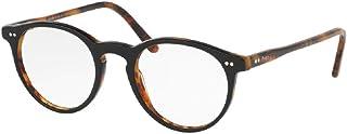 PH2083 Phantos Eyeglasses For Men+FREE Complimentary...