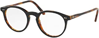 PH2083 Phantos Eyeglasses For Men+FREE Complimentary Eyewear Care Kit