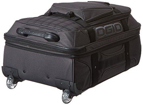 Product Image 3: OGIO Grom Golf Stand Bag - Turf