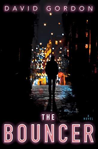 The Bouncer (Joe the Bouncer Book 1)
