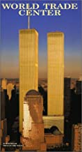 World Trade Center: The Giants That Defied the Sky