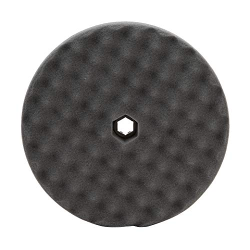 3M 05707 Perfect-It Foam Polishing Pad Double Sided 8 Inches