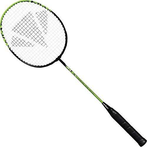 Carlton Ultrablade neue 200 Badmintonschläger, leicht und leistungsstark-Schläger