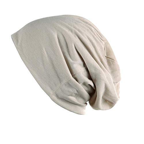 Jiushilun mütze Unisex Fashion Damen Herren Knit Ski Crochet Cap s-Shop Bonnet Caps Für Herbst A