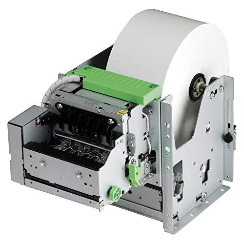 Star Micronics TUP500 TUP592-24 Imprimante de reçus Monochrome 203 dpi