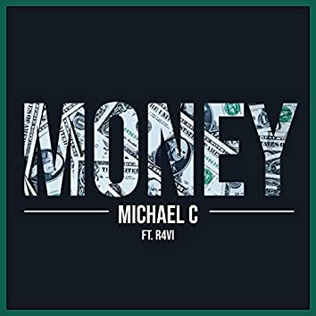 Money (feat. R4vi)