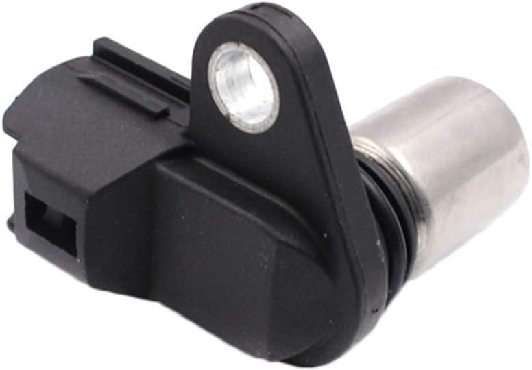 El Paso Mall Camshaft Position Sensor 9091905036 for Large discharge sale 4Runner TACOMA