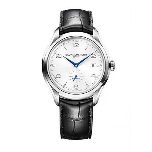 Baume&Mercier M0A10052_wt Herren Armbanduhr