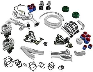 HKS 11003-AN012 GT Full Turbine KIT GTII 7460 for S14/S15