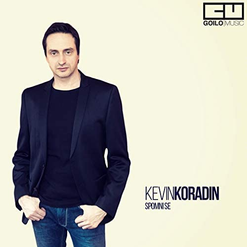Kevin Koradin