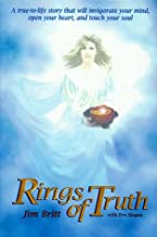 Rings of Truth