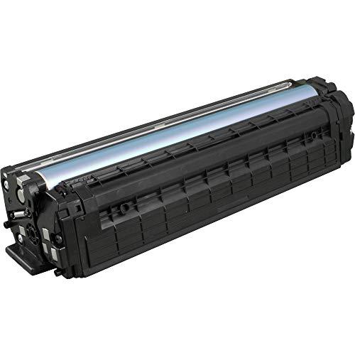 Ampertec Toner für Samsung CLT-Y504S/ELS SU502A Yellow