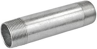Best 1 1 4 galvanized rigid conduit Reviews