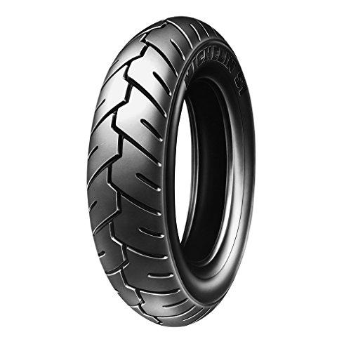 Reifen 100/80-10 Michelin S1 53L TL