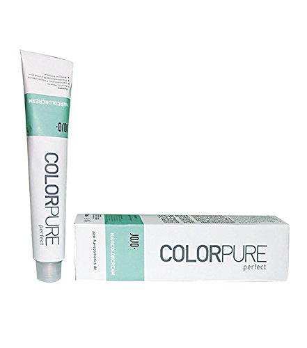 Colorpure 8.0 hellblond 100ml