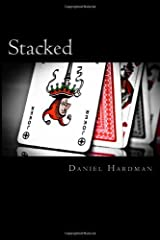 Stacked: a play in one act Paperback