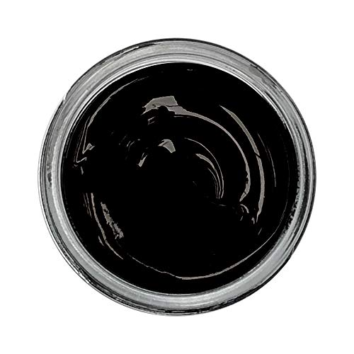 Moneysworth & Best Shoe Cream Black, 50ml
