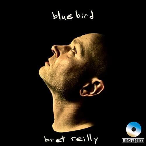 Bret Reilly