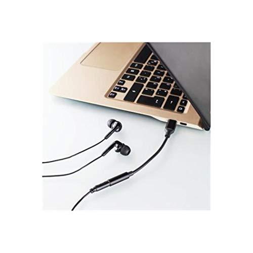 Hama USB-C Adapter für 3,5-mm-Klinkenstecker