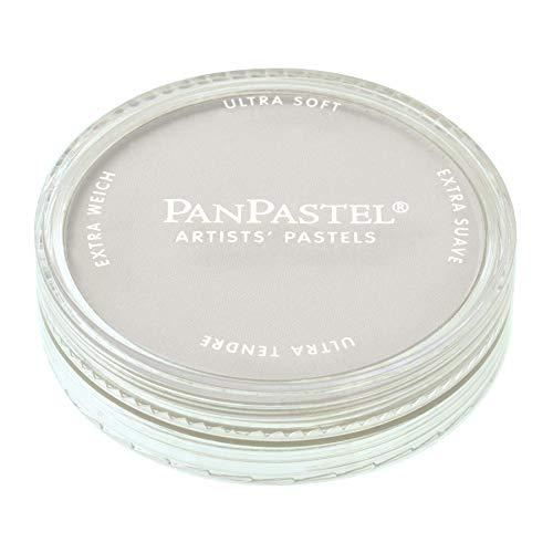 PanPastel - Peinture Pastel pour Artiste Neutral Gris Teinte 1