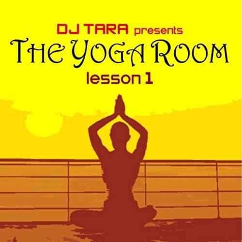 Various artists & DJ Tara