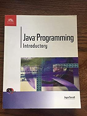 Java Programming: Introductory (E-Course)