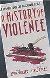 A History of violence - CEL - 01/07/2011
