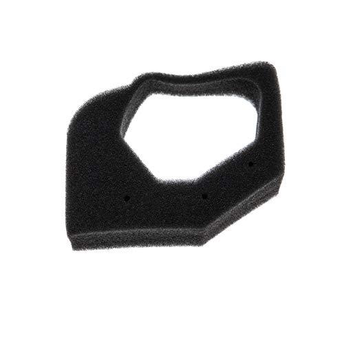 vhbw Filter (1x Schaumfilter) passend für Honda GX25, GX25N, GX25NT, GX25T, GX35 Motor für Motorsensen